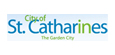 City of St. Catharines
